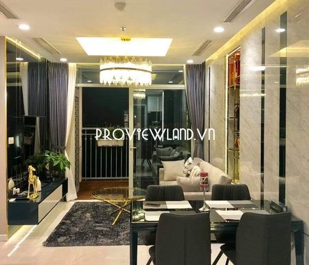 vinhomes-central-park-landmark5-can-ho-can-ban-2pn-proview2111-04