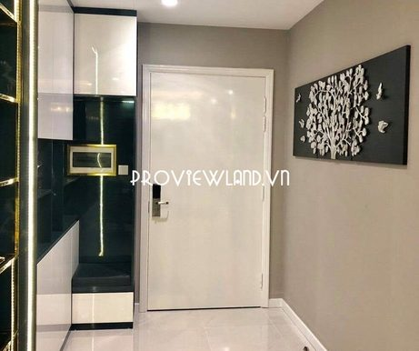 vinhomes-central-park-landmark5-can-ho-can-ban-2pn-proview2111-05