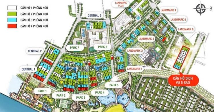 vinhomes-central-park-landmark5-can-ho-can-ban-2pn-proview2111-07