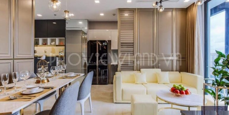 vinhomes-golden-river-apartment-for-rent-2beds-proview7902
