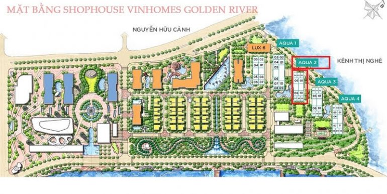 vinhomes-golden-river-apartment-for-rent-2beds-proview7918