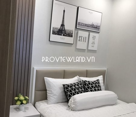 vinhomes-golden-river-aqua2-apartment-for-rent-3beds-proview0811-05