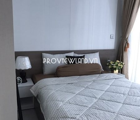 vinhomes-golden-river-aqua2-apartment-for-rent-3beds-proview0811-06