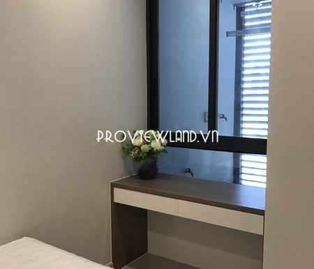 vinhomes-golden-river-aqua2-apartment-for-rent-3beds-proview0811-09