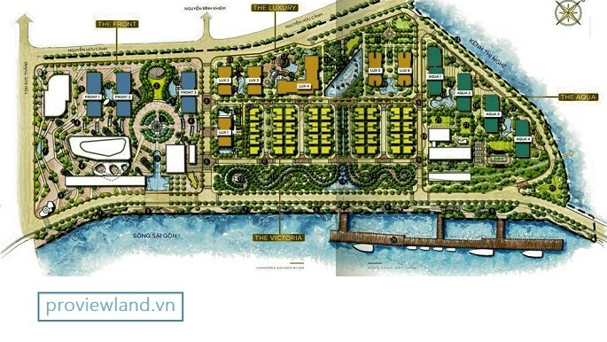 vinhomes-golden-river-aqua2-apartment-for-rent-3beds-proview0811-14