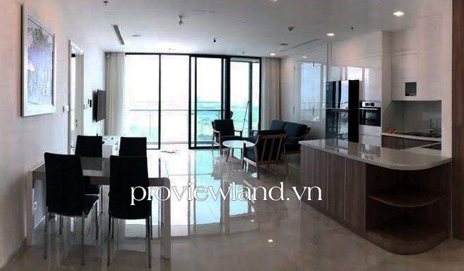 vinhomes-golden-river-aqua2-apartment-for-rent-3beds-proview2111-00