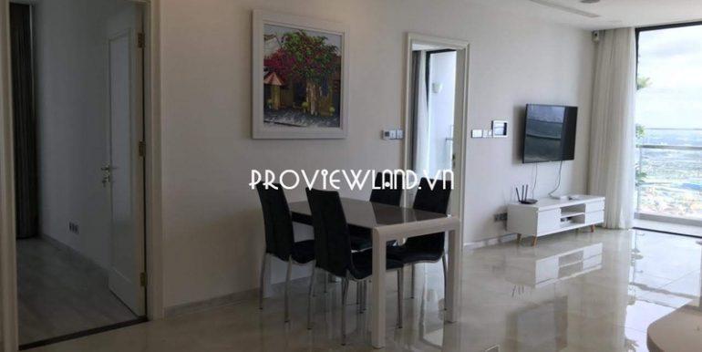 vinhomes-golden-river-aqua2-apartment-for-rent-3beds-proview2111-01
