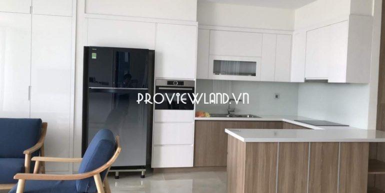 vinhomes-golden-river-aqua2-apartment-for-rent-3beds-proview2111-02