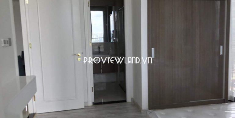 vinhomes-golden-river-aqua2-apartment-for-rent-3beds-proview2111-04