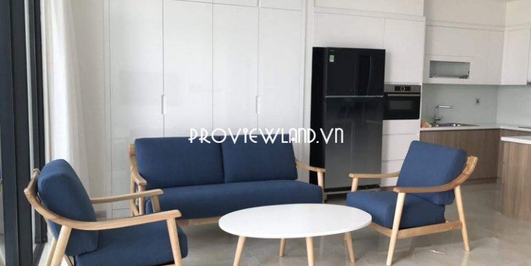 vinhomes-golden-river-aqua2-apartment-for-rent-3beds-proview2111-05