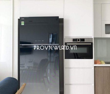vinhomes-golden-river-aqua2-apartment-for-rent-3beds-proview2111-07