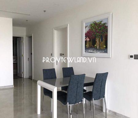 vinhomes-golden-river-aqua2-apartment-for-rent-3beds-proview2111-08