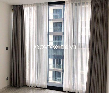 vinhomes-golden-river-aqua2-apartment-for-rent-3beds-proview2111-09