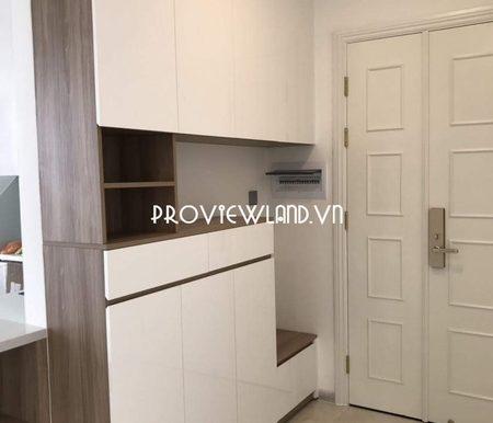 vinhomes-golden-river-aqua2-apartment-for-rent-3beds-proview2111-11