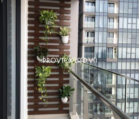vinhomes-golden-river-aqua2-apartment-for-rent-3beds-proview2111-13