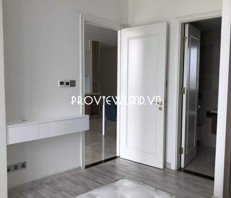 vinhomes-golden-river-aqua2-apartment-for-rent-3beds-proview2111-14