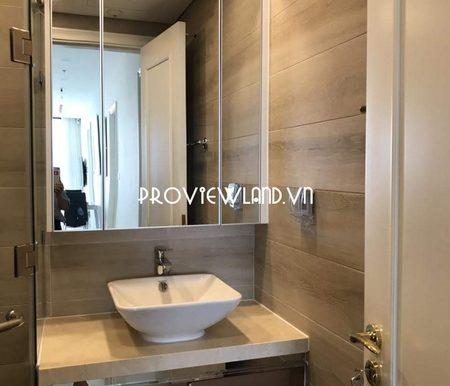 vinhomes-golden-river-aqua2-apartment-for-rent-3beds-proview2111-16