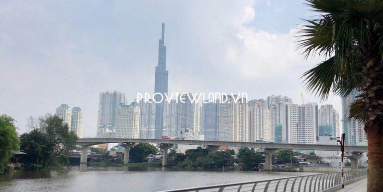 vinhomes-golden-river-aqua2-apartment-for-rent-3beds-proview2111-20