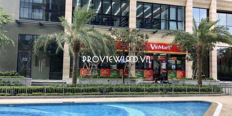 vinhomes-golden-river-aqua2-apartment-for-rent-3beds-proview2111-21