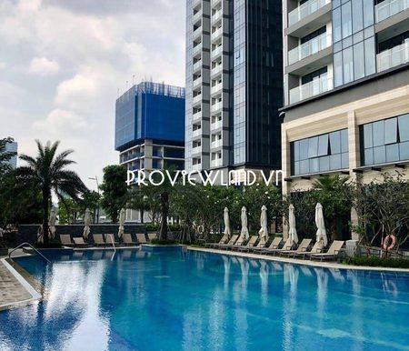 vinhomes-golden-river-aqua2-apartment-for-rent-3beds-proview2111-22