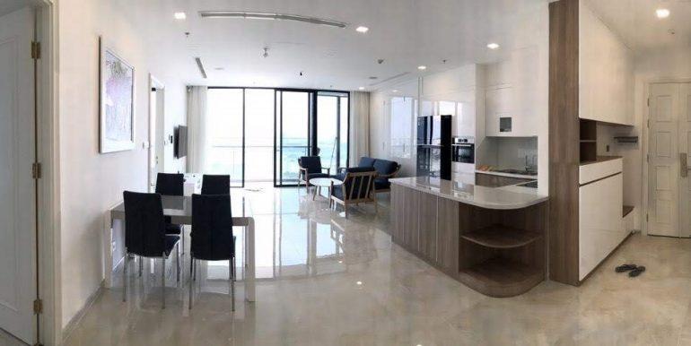 vinhomes-golden-river-aqua2-apartment-for-rent-3beds-proview2111-23