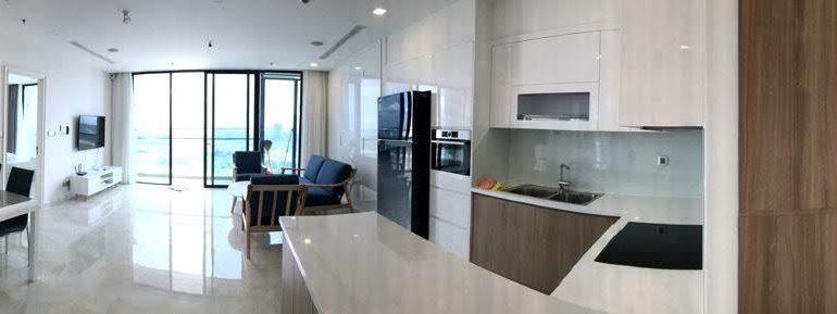 vinhomes-golden-river-aqua2-apartment-for-rent-3beds-proview2111-24