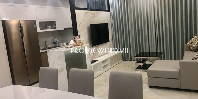 vinhomes-golden-river-aqua4-apartment-for-rent-3beds-proview0511-01