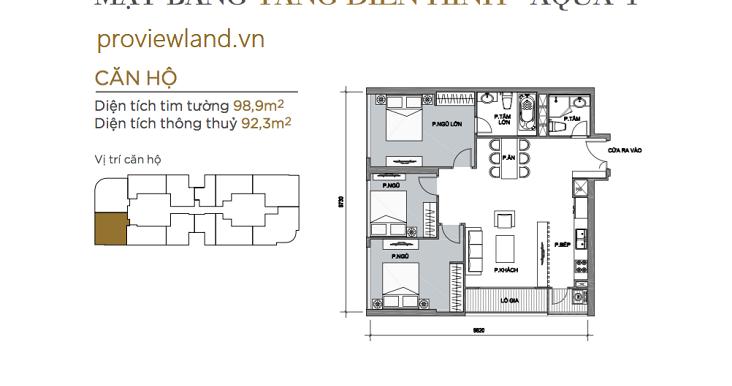 vinhomes-golden-river-aqua4-apartment-for-rent-3beds-proview0511-02