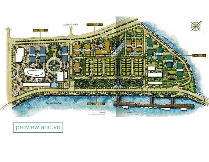 vinhomes-golden-river-aqua4-apartment-for-rent-3beds-proview0511-03