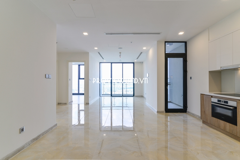 vinhomes-golden-river-luxury6-apartment-for-rent-3beds-proview0311-01