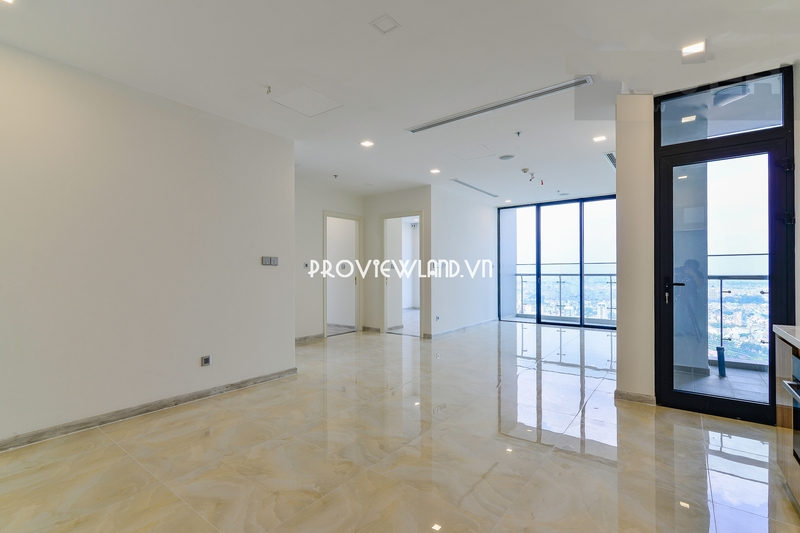 vinhomes-golden-river-luxury6-apartment-for-rent-3beds-proview0311-02