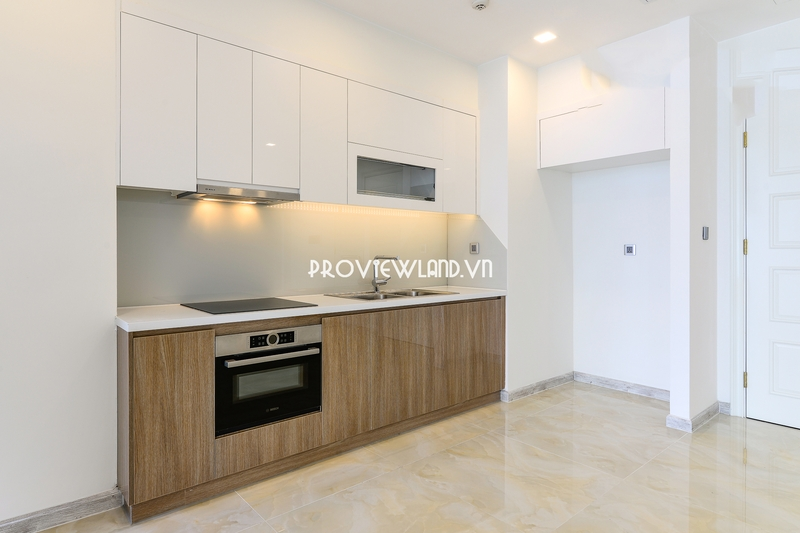vinhomes-golden-river-luxury6-apartment-for-rent-3beds-proview0311-03