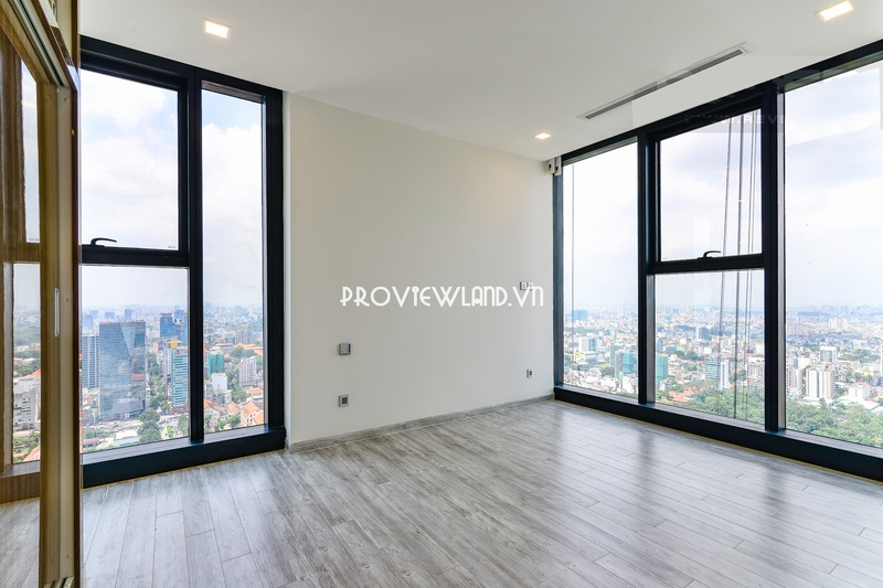 vinhomes-golden-river-luxury6-apartment-for-rent-3beds-proview0311-05