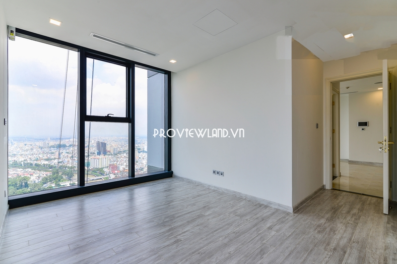 vinhomes-golden-river-luxury6-apartment-for-rent-3beds-proview0311-06