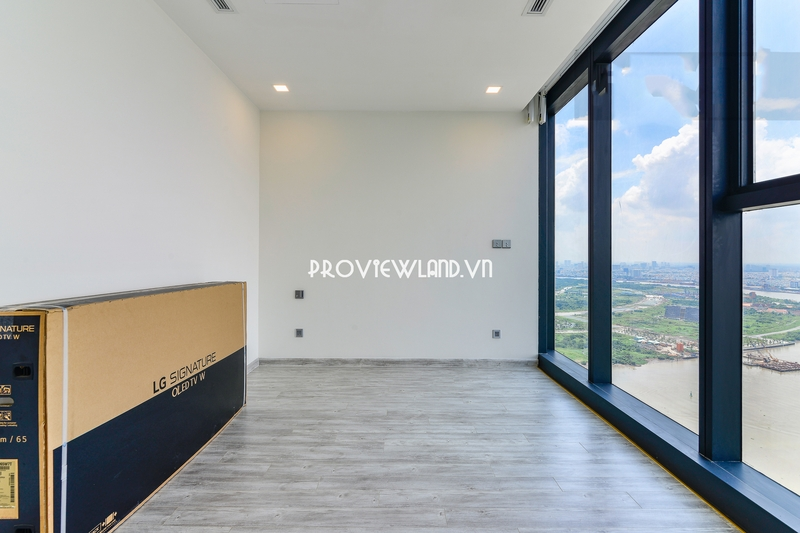 vinhomes-golden-river-luxury6-apartment-for-rent-3beds-proview0311-09