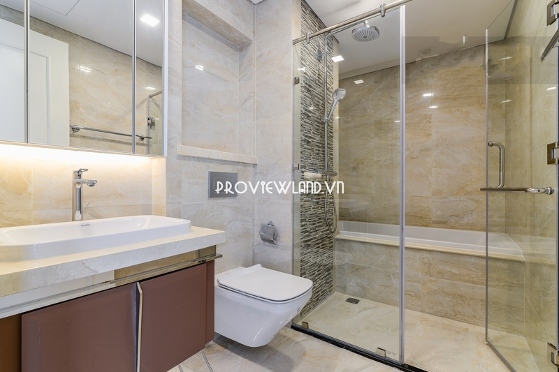 vinhomes-golden-river-luxury6-apartment-for-rent-3beds-proview0311-10