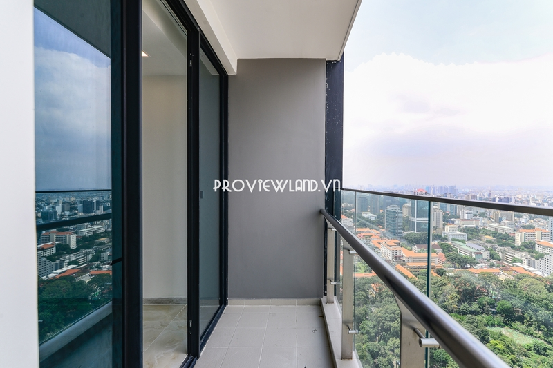 vinhomes-golden-river-luxury6-apartment-for-rent-3beds-proview0311-12