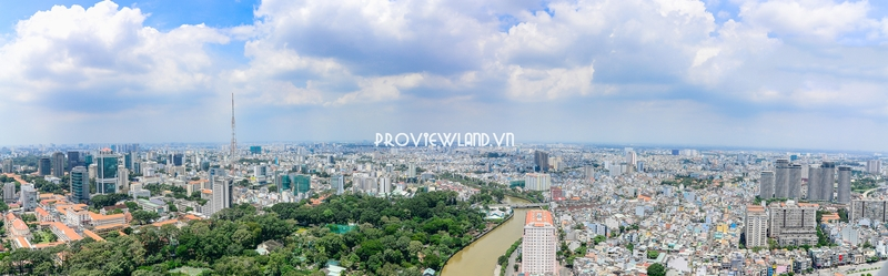 vinhomes-golden-river-luxury6-apartment-for-rent-3beds-proview0311-14