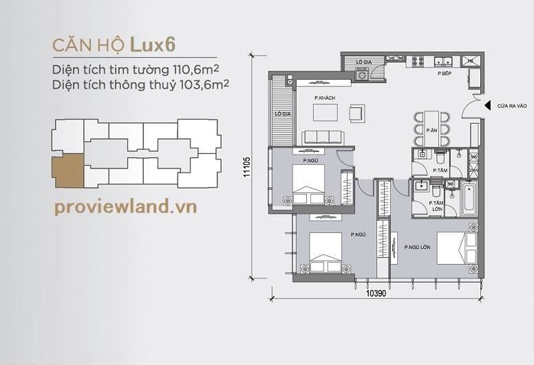 vinhomes-golden-river-luxury6-apartment-for-rent-3beds-proview0311-15