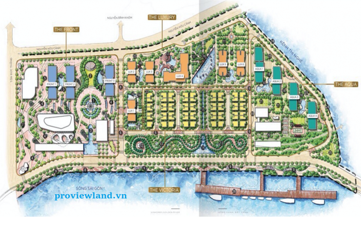 vinhomes-golden-river-luxury6-apartment-for-rent-3beds-proview0311-16