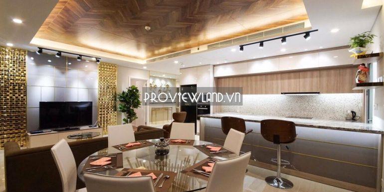 Diamond-Island-Bora-Bora-apartment-for-rent-3bedrooms-proview-270419-01