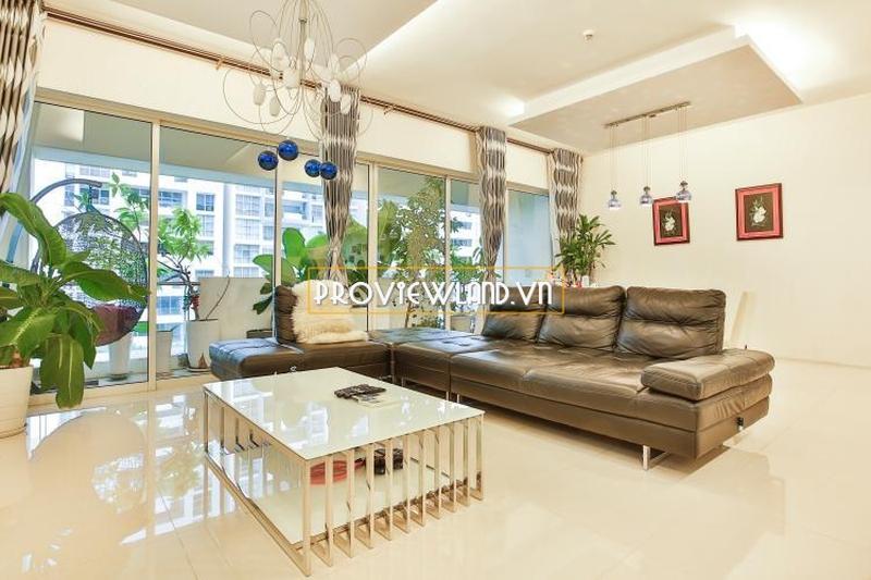 Estella-apartment-for-rent-3beds-proview1012-01