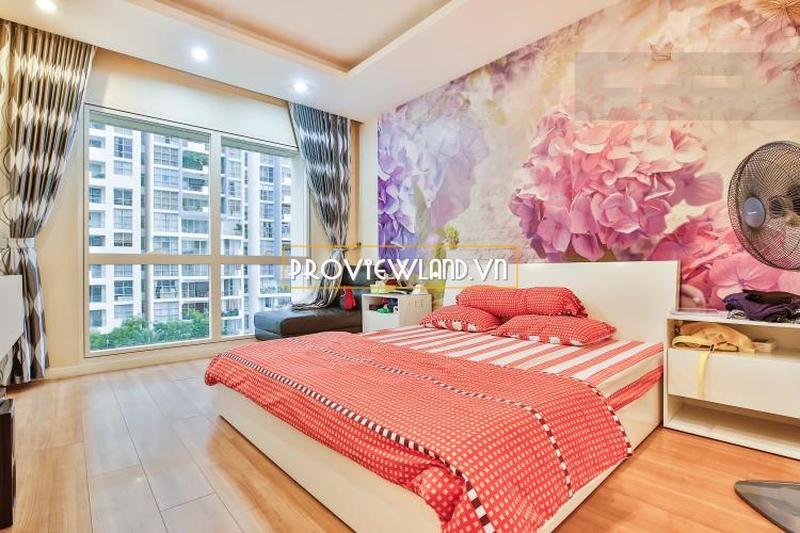 Estella-apartment-for-rent-3beds-proview1012-03
