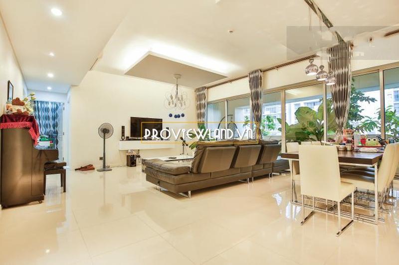 Estella-apartment-for-rent-3beds-proview1012-04