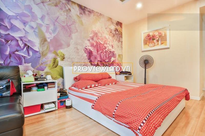Estella-apartment-for-rent-3beds-proview1012-06