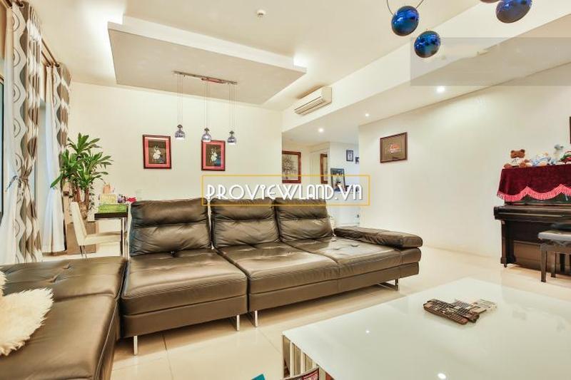 Estella-apartment-for-rent-3beds-proview1012-07