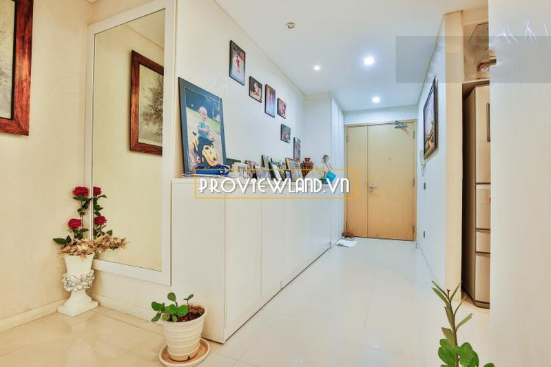 Estella-apartment-for-rent-3beds-proview1012-10