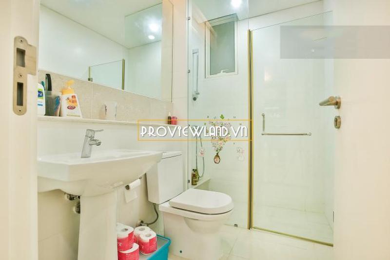 Estella-apartment-for-rent-3beds-proview1012-13