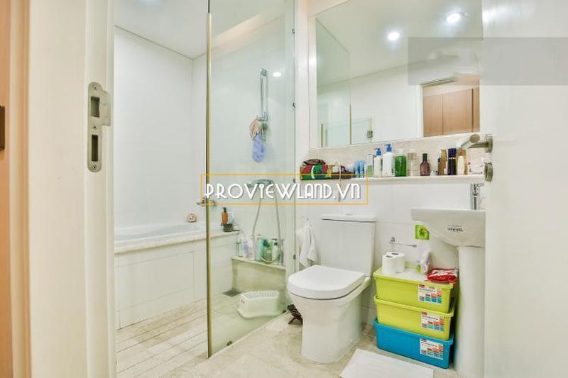 Estella-apartment-for-rent-3beds-proview1012-14