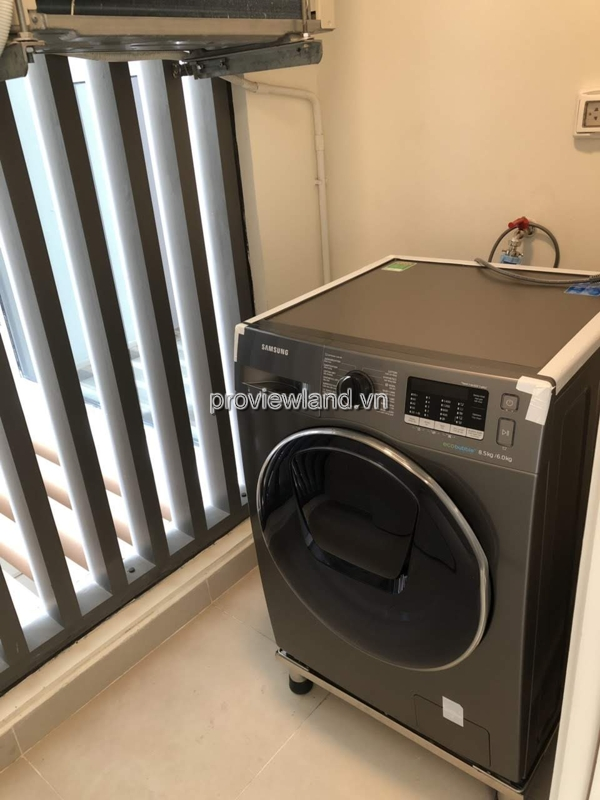 Gateway-apartment-for-rent-2brs-2wc-11-07-proviewland-13